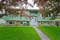 Homes Sold in Queensland, Calgary, Alberta $349,900