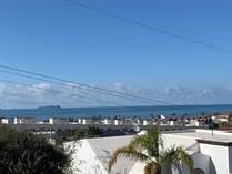 Homes for Sale in tajin, Baja Malibu Lomas, Baja California $265,000