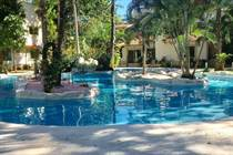 Other Sold in Playacar Phase 2, Playa del Carmen, Quintana Roo $450,000