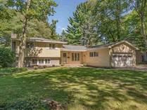Homes for Sale in Michigan, Midland, Michigan $165,000
