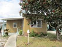 Winter Haven Fl Mobile Homes For Sale Winter Haven Fl Manufactured