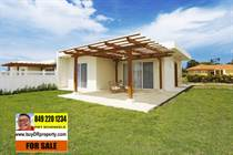 Homes for Sale in Sosua Oceanfront, Sosua, Puerto Plata $140,000
