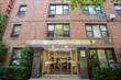 Homes for Sale in Broadway, Bronx, New York $219,999