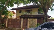 Homes for Sale in Ayala Westgrove Heights, Silang, Cavite ₱35,000,000