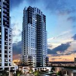 Condos for Sale in Bloor West Village, Toronto, Ontario $974,000