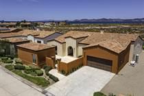Homes for Sale in Paraiso del Mar, La Paz, Baja California Sur $432,000