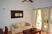 Condos for Rent/Lease in Cocotal, Bavaro - Punta Cana, La Altagracia $800 monthly