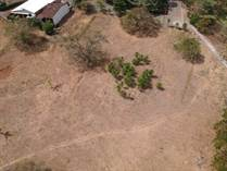 Lots and Land for Sale in Sardinal, Playas del Coco, Guanacaste $43,000