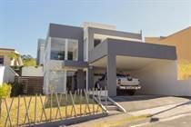 Homes Sold in Brazil De Santa Ana , Santa Ana, San José $180,000