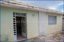 Homes for Sale in Barrio de Santiago, Merida, Yucatan $2,200,000