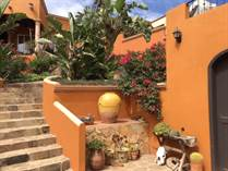 Homes for Sale in La Mision, Ensenada, Baja California $350,000