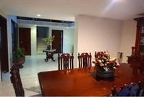 Homes for Sale in Emiliano Zapata Norte, Merida, Yucatan $5,850,000