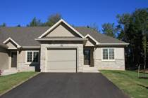Homes Sold in Fox Creek Golf Course, Dieppe, New Brunswick $289,900