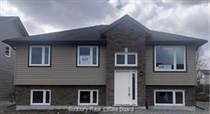 Homes for Sale in Garson, Town of Nickel Centre, Ontario $0