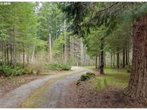 Farms and Acreages for Sale in Molalla, Oregon $429,000