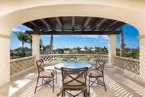 Condos for Sale in Brisa , San Jose del Cabo, Baja California Sur $650,000