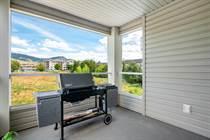 Condos for Sale in Rutland North, Kelowna, British Columbia $336,900