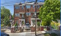 Homes for Rent/Lease in Bronx, New York $1,500 monthly
