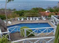 Homes for Sale in Playa Ocotal, Ocotal, Guanacaste $246,000