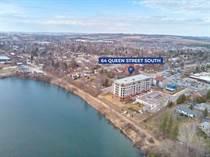 Condos for Sale in New Tecumseth, Ontario $799,000