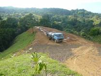 Lots and Land for Sale in Pavones, Puntarenas $230,000