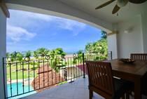 Condos for Sale in Playa Jaco, Jaco, Puntarenas $349,000