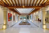 Homes for Sale in Carretera a Dolores, San Miguel de Allende, Guanajuato $2,850,000