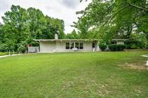 Homes for Sale in Oneida, Tennessee $180,000