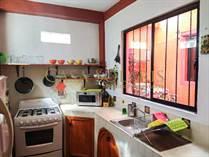 Homes for Rent/Lease in CALLE DEL CAMPANERO, Guanajuato City, Guanajuato $10,000 monthly