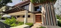 Homes for Sale in Alabang Hills Village, Muntinlupa City, Metro Manila ₱60,000,000