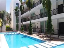 Homes for Sale in Los Mangos, Puerto Vallarta, Jalisco $125,000