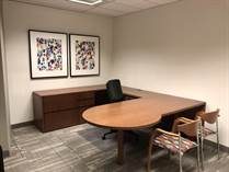 Commercial Real Estate for Rent/Lease in 427/ Rathburn, Toronto, Ontario $750 monthly