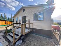 Homes for Sale in Candle Lake, Saskatchewan $199,900