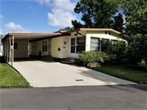 Homes for Sale in Lake Kathryn Estates, Casselberry, Florida $48,900