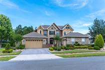 Homes for Sale in Reserve at Cypress Point, Orlando, Florida $549,900