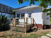 Homes Sold in Summerland, British Columbia $335,000