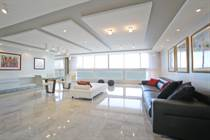 Condos Sold in Plaza Atlantico, Isla Verde, Puerto Rico $995,000