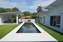 Homes for Sale in Coronado, Coronado Beach, Panamá $980,000