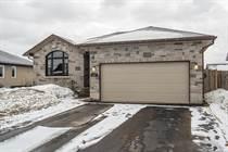 Homes Sold in Laurentian Highlands, Petawawa, Ontario $374,900