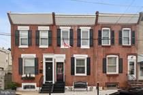Homes for Sale in Philadelphia, Pennsylvania $439,999