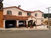 Condos for Rent/Lease in Lomas de San Marino , Ensenada, Baja California $16,500 monthly