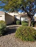 Homes for Sale in Phoenix, Arizona $315,000