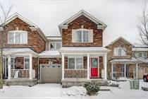 Homes for Rent/Lease in Millpond, Cambridge, Ontario $2,500 monthly