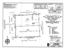 Lots and Land for Sale in Reddendale, Kingston, Ontario $439,900
