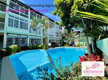 Condos for Sale in Batey Sosua, Sosua, Puerto Plata $63,000