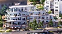Homes for Sale in British Columbia, Esquimalt, British Columbia $1,929,400
