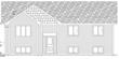 Homes for Sale in Vesta, Shediac, New Brunswick $304,900
