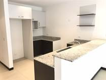 Condos for Rent/Lease in Pozos, Santa Ana, San José $850 monthly