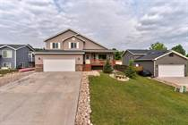 Homes Sold in Sun Valley Estates, Summerset, South Dakota $340,000