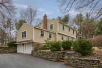 Homes for Sale in Harvard, Massachusetts $530,000
